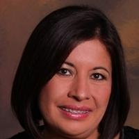 Xiomara Hernandez