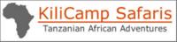 Kilicamp Safaris