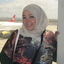 Ghada Husein
