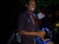 Local Tourism Maldives__16-Nov