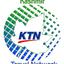 Kashmirtravel Network