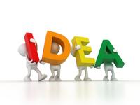 Ideas4u