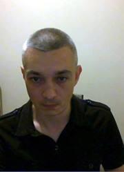 Andrej Sokic