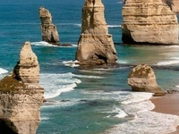 Melbourne Package Tours