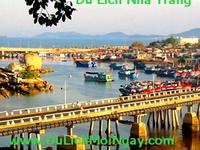 Du Lich Nha Trang