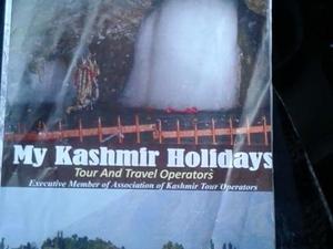 Best kashmir package Photos