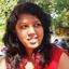 Lakshmi Keerthi