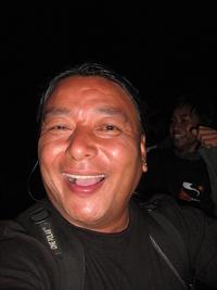 Arun Gurung