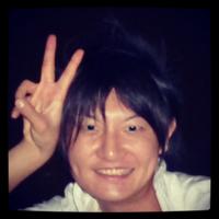 Yoshiro Oku