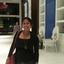 Imali Jayawardene