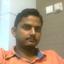 Abhishekkumar Tiwari