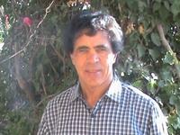 Noureddine Boukari