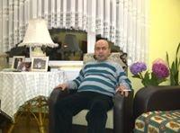 Niketre Nasyob