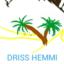 Driss Hemmi