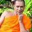 Banagala Gunarathana