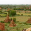Nan Thida Aung
