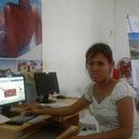 Brenda Bahian
