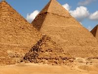 Cairo & Alex Egypt Tour