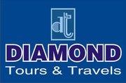 Diamond Tours
