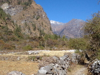 Cheap Everest Base Camp Trekking