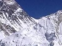 Everest Base Camp Trek with Kala Patthar 12 Days