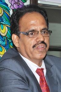 Jekannathan Dl