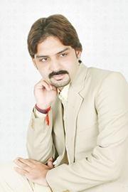 Arslan Arif