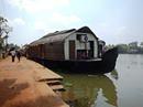 Sudhakar Stephanie Photo 06