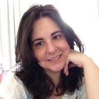 Mayra P. S. Baptista