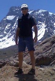 Travel Ltda