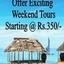 Lookindiahotel Com