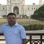 Abdul Gafoor