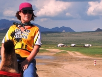 Get All In 1 Place In Mongolia. Ar Mongol Travel Group.