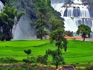 Amazing Vietnam Photos