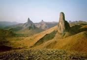 Dans le Nord Cameroun