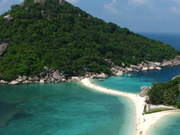 Learn Scuba Diving in Paradise