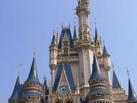Tokyo Disneyland, Urayasu, Japan 29 Hotels From USD234 Onwards