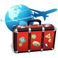 Naveed Travel
