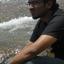 Madhusudhanan