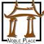 Nobleplace Chiangmai