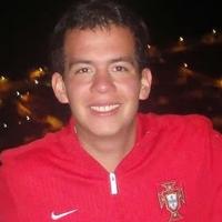 Gabriel Freire