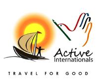 Active Internationals