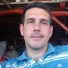 Pierre Munck