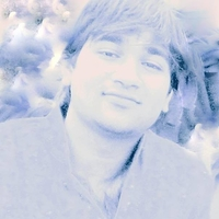 Prateek Maheshwari