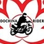 Indochina-riders