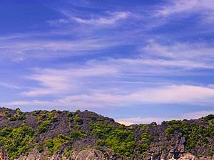 Discover Lan Ha bay By Kayaking And Rock Climbing Photos