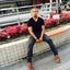 Ds Gurung