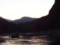 Seti River Photo