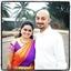 Shyam Kathirvelu