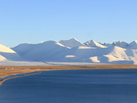 6 Days Lhasa and Namtso Lake Small-Group Tour from $828